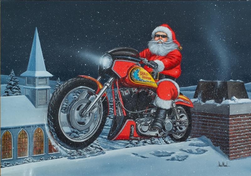 lg_5779_Santa_Biker_on_roof_top_.jpg